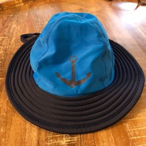 915c9899366 Hanna Andersson Accessories - Hanna Andersson Sunblock Swimmy Hat